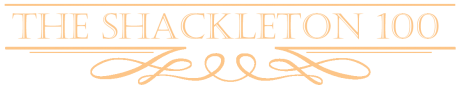 shackleton_logo_gold_LARGE.png